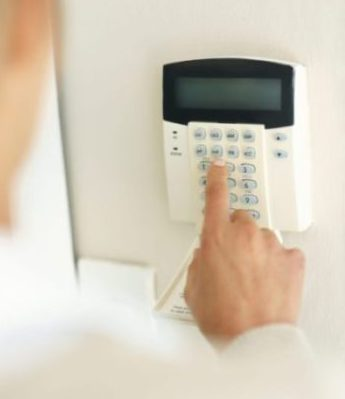 When Does A False Burglar Alarm Become A Problem?