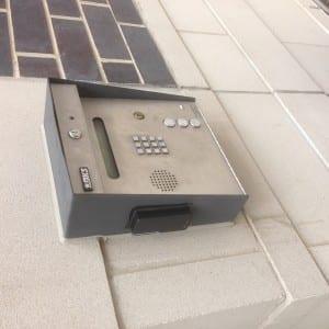 IMG 6804