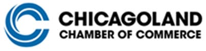 Chicagoland-Chamber-of-Commerce