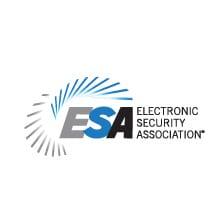 ESA_trans_desc_RGB_registere