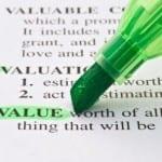 Value security bid