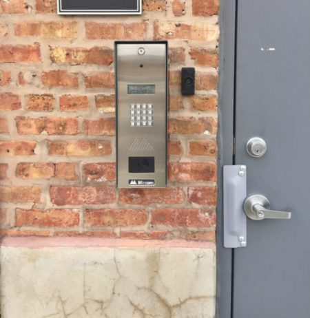 Does Your Property Need Access Control?